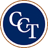Coleman County Title Company Logo